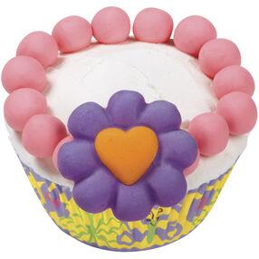 Boutique Bracelets Cupcake