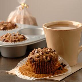 Cappuccino Coffee Mix