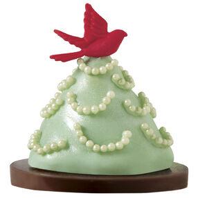 Noël Nester Mini Cakes