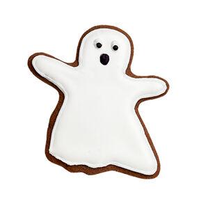 Friendly Phantom Cookie