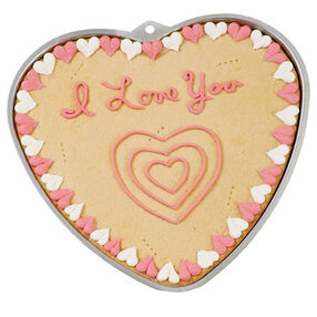 Hearts Desire Cookie
