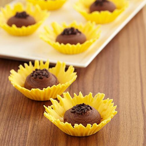 sunflower candies