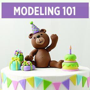 Modeling 101