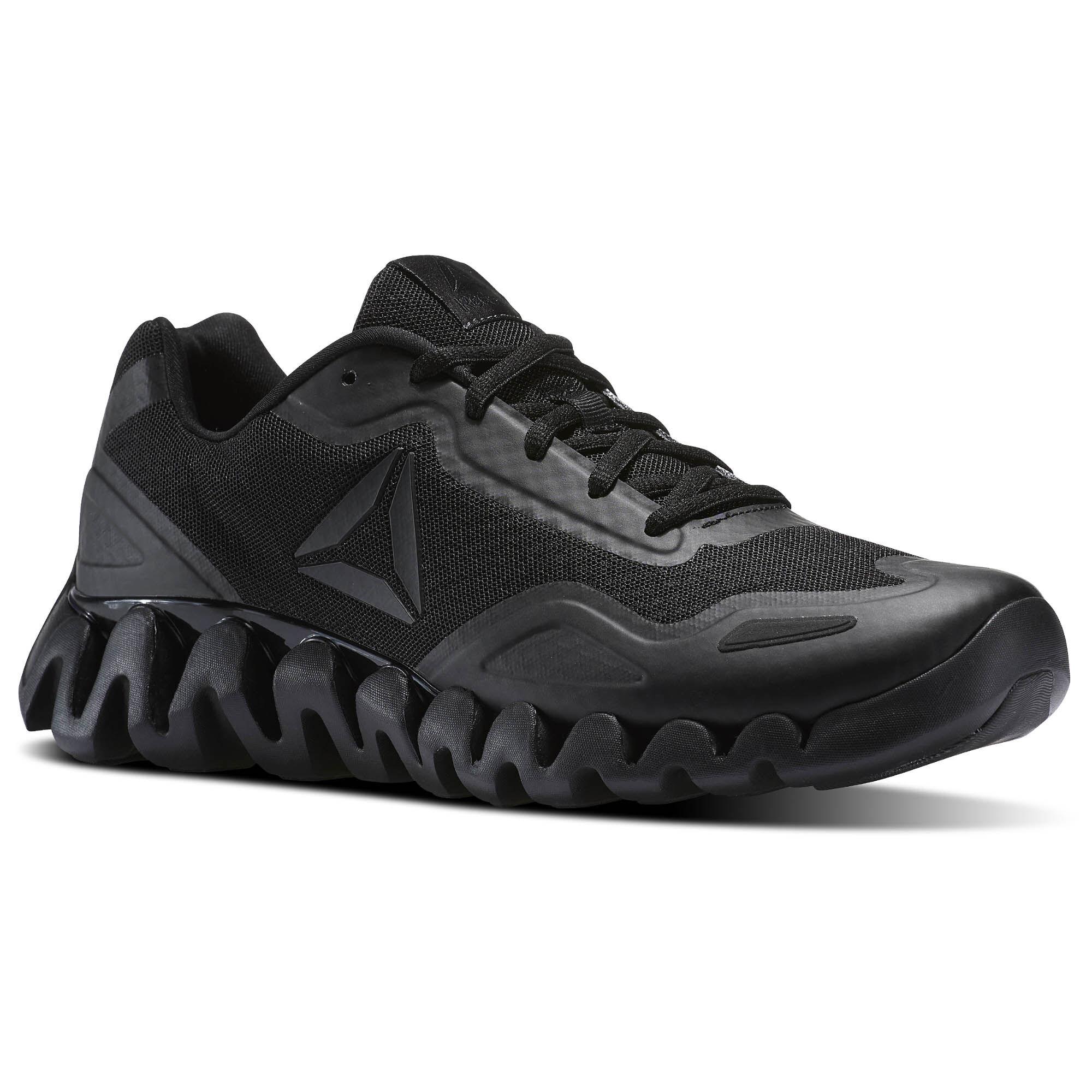 39fae64d8cfc reebok zig shoes - Ecosia