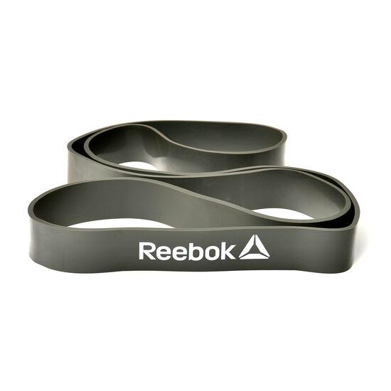 Reebok - Power Band L2 Grey B21247