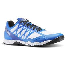 Reebok Uk Shoes