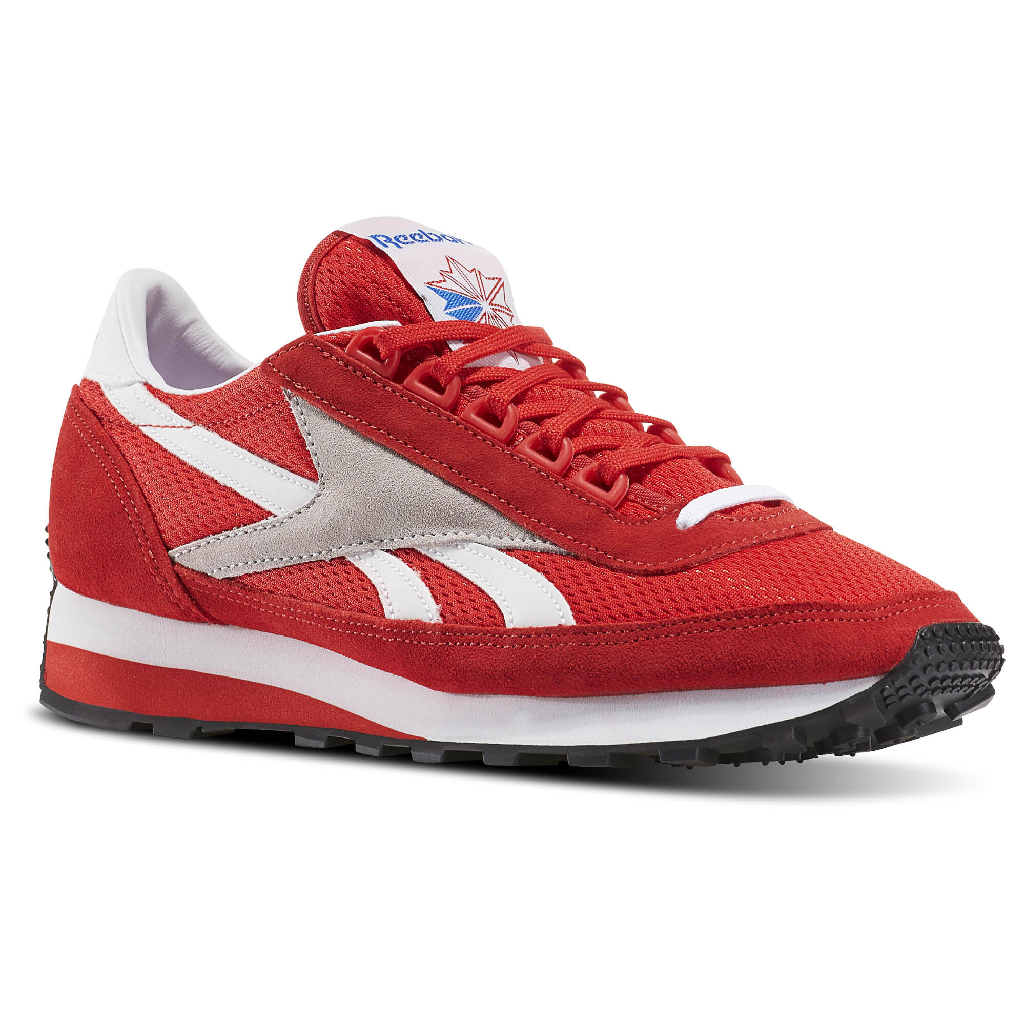 2703e201394 reebok classic all red cheap   OFF51% The Largest Catalog Discounts