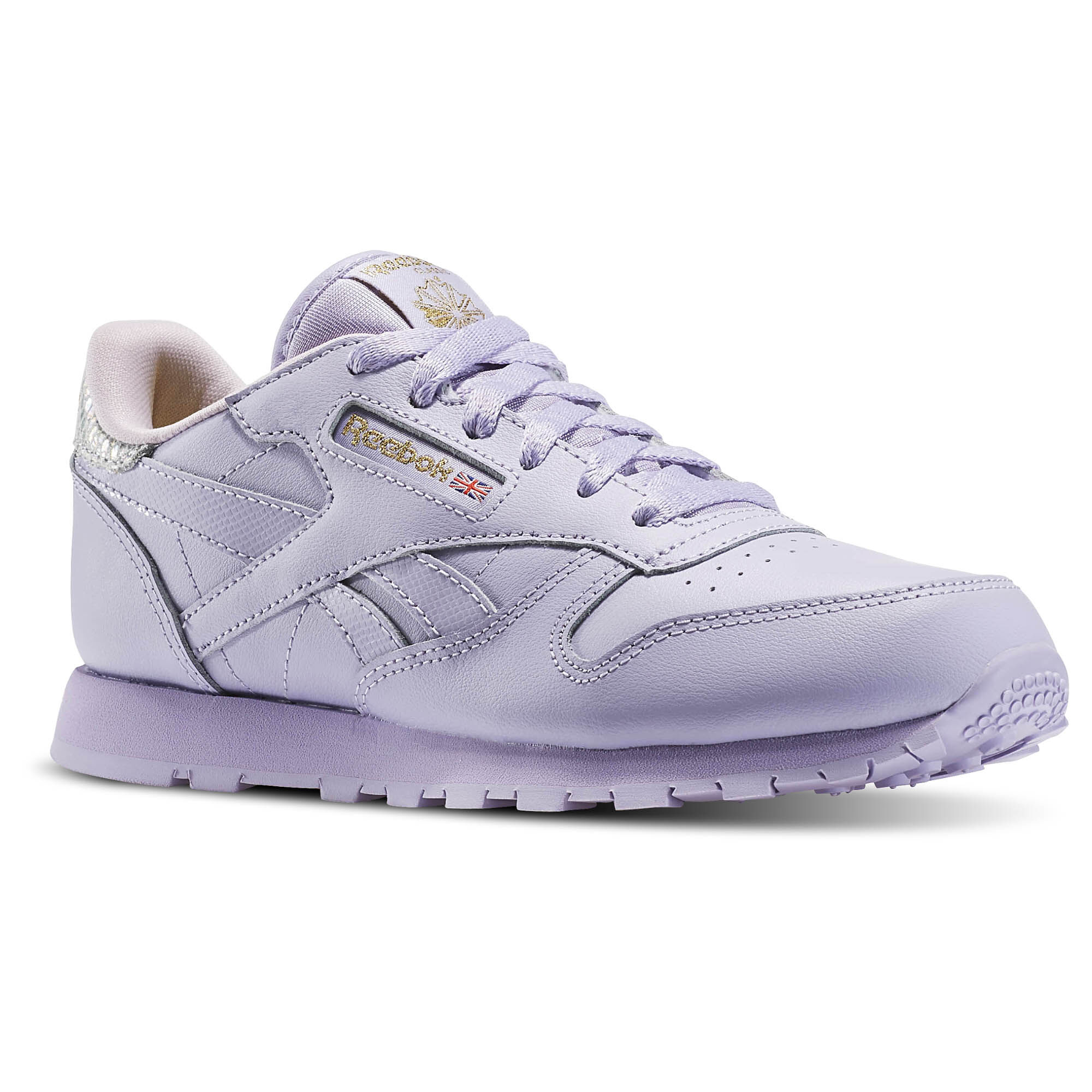 reebok classic white gold cheap   OFF76% The Largest Catalog Discounts 8fc1c620f