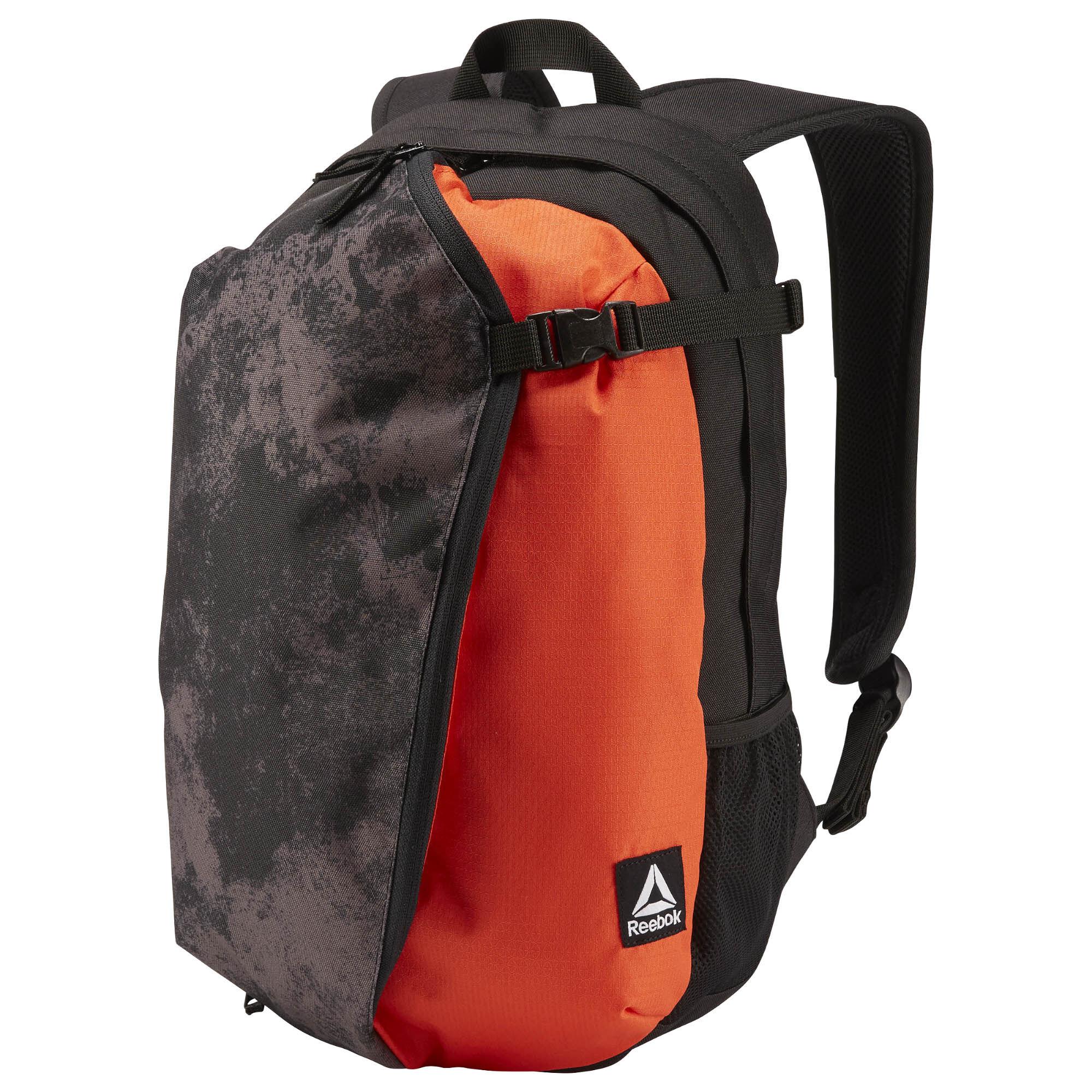 d3cbb976ce0d Buy School Bags Online- Fenix Toulouse Handball