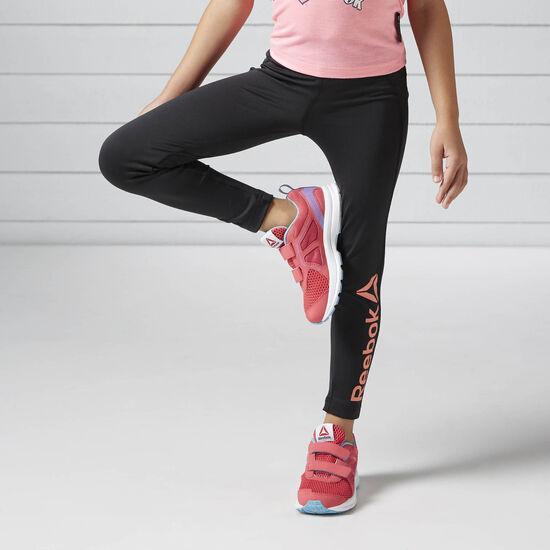 Reebok - Sport Essentials Big Logo Legging Black BK3355