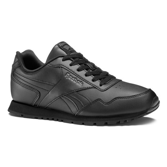 Reebok - Reebok Royal Guide SYN Black/Dgh Solid Grey BD5462