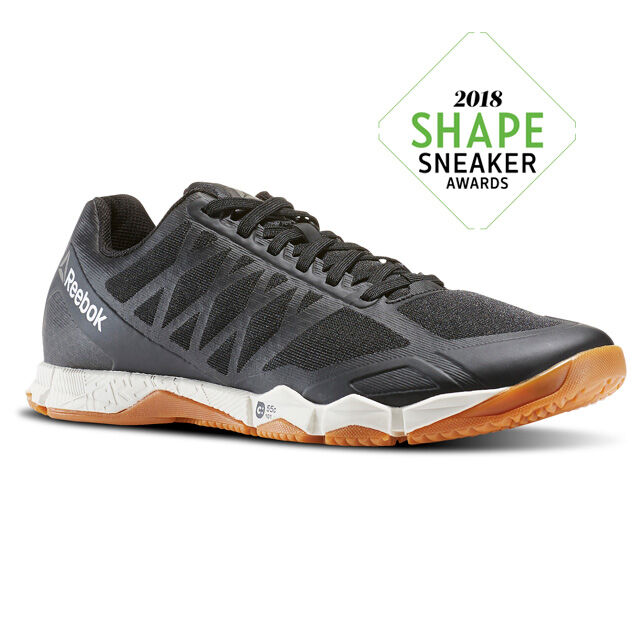 Furylite Shoes | Reebok US