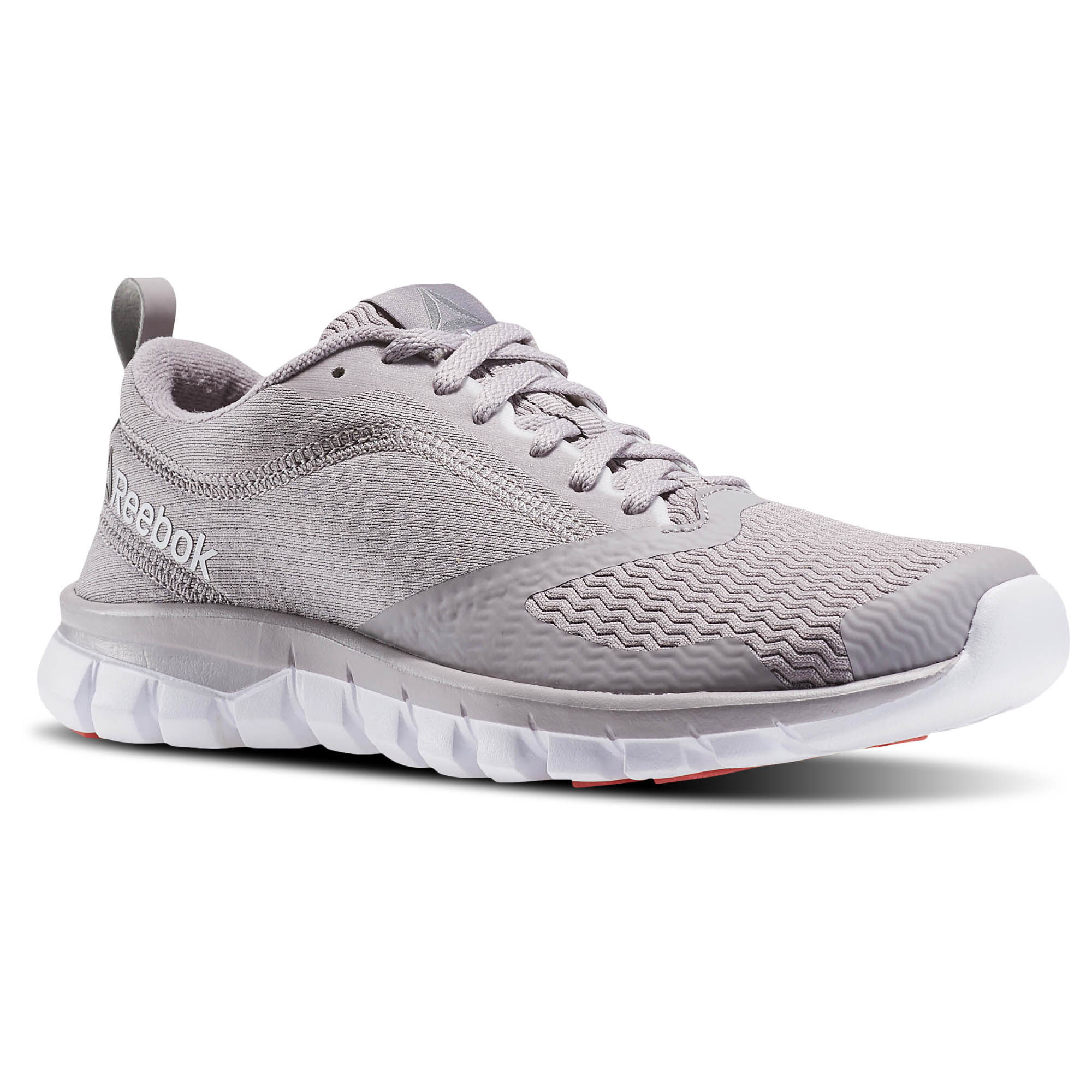 db65197aa079 reebok sublite womens cheap   OFF54% The Largest Catalog Discounts