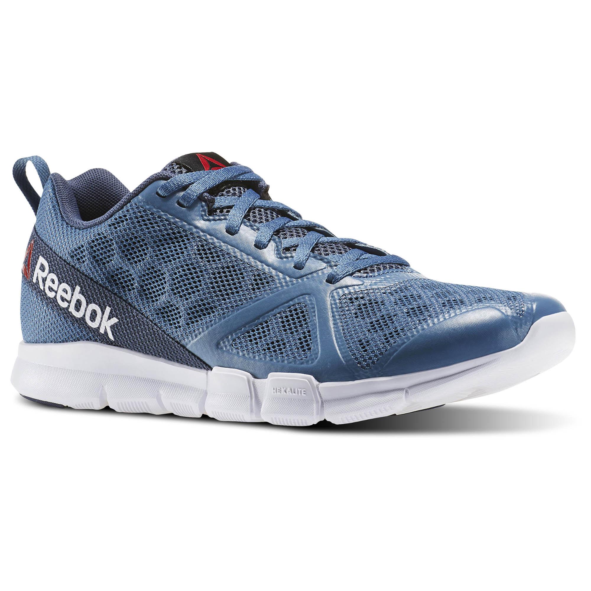 1b512490e76a Buy reebok hexalite shoes   OFF64% Discounted