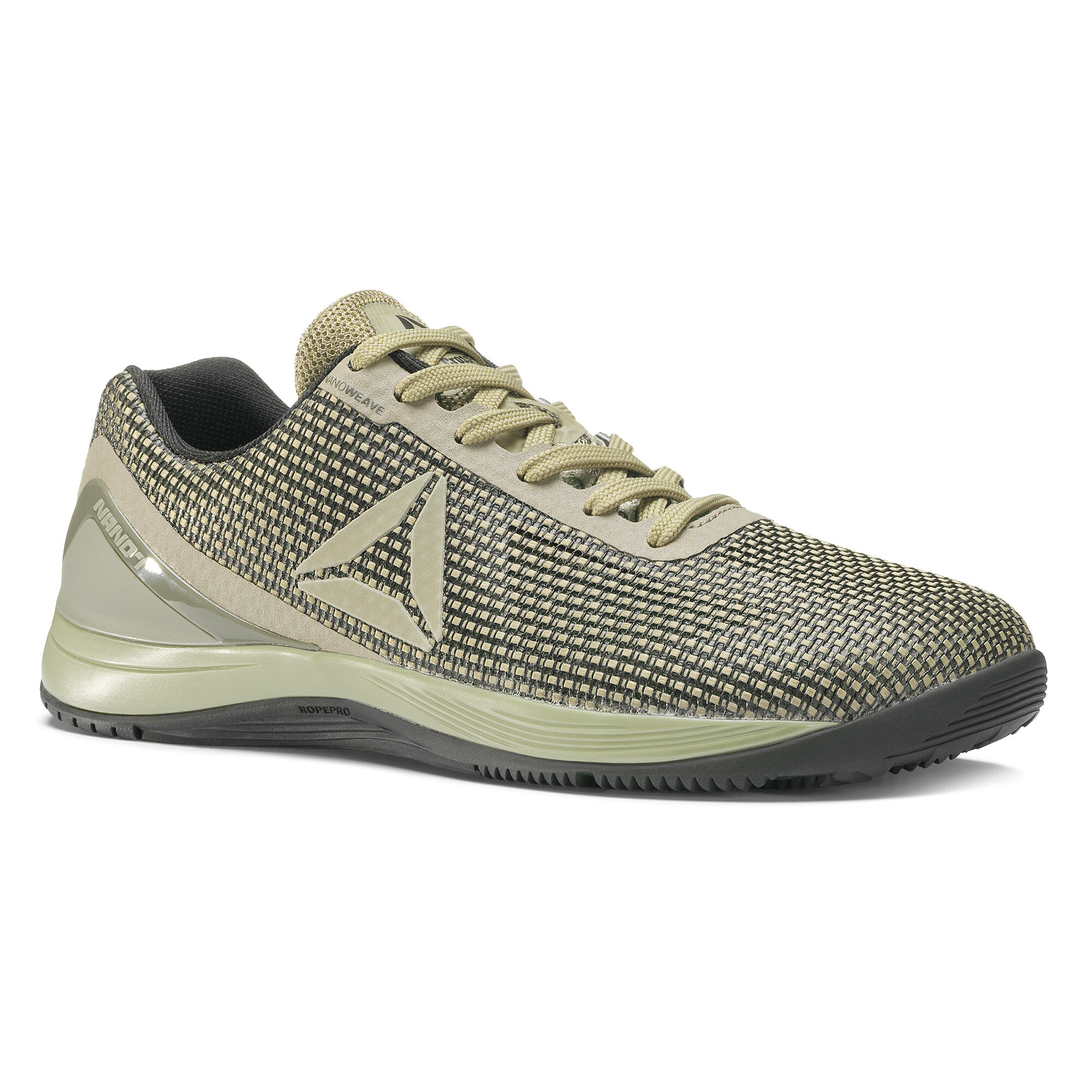 ab795717b57 reebok nano 7 mens cheap   OFF66% The Largest Catalog Discounts
