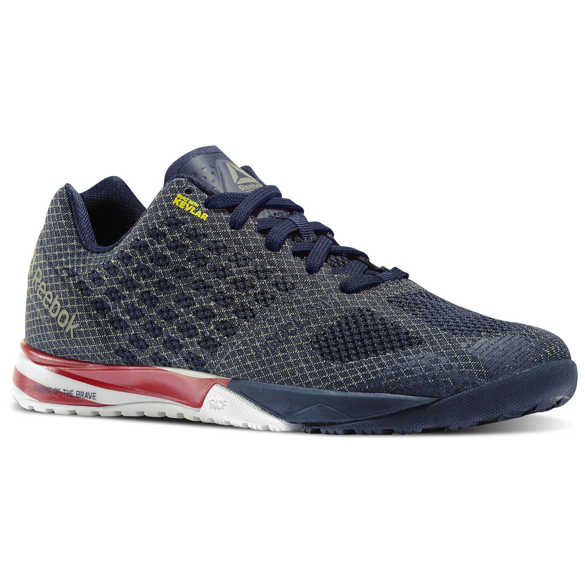 reebok shoes crossfit 5.0