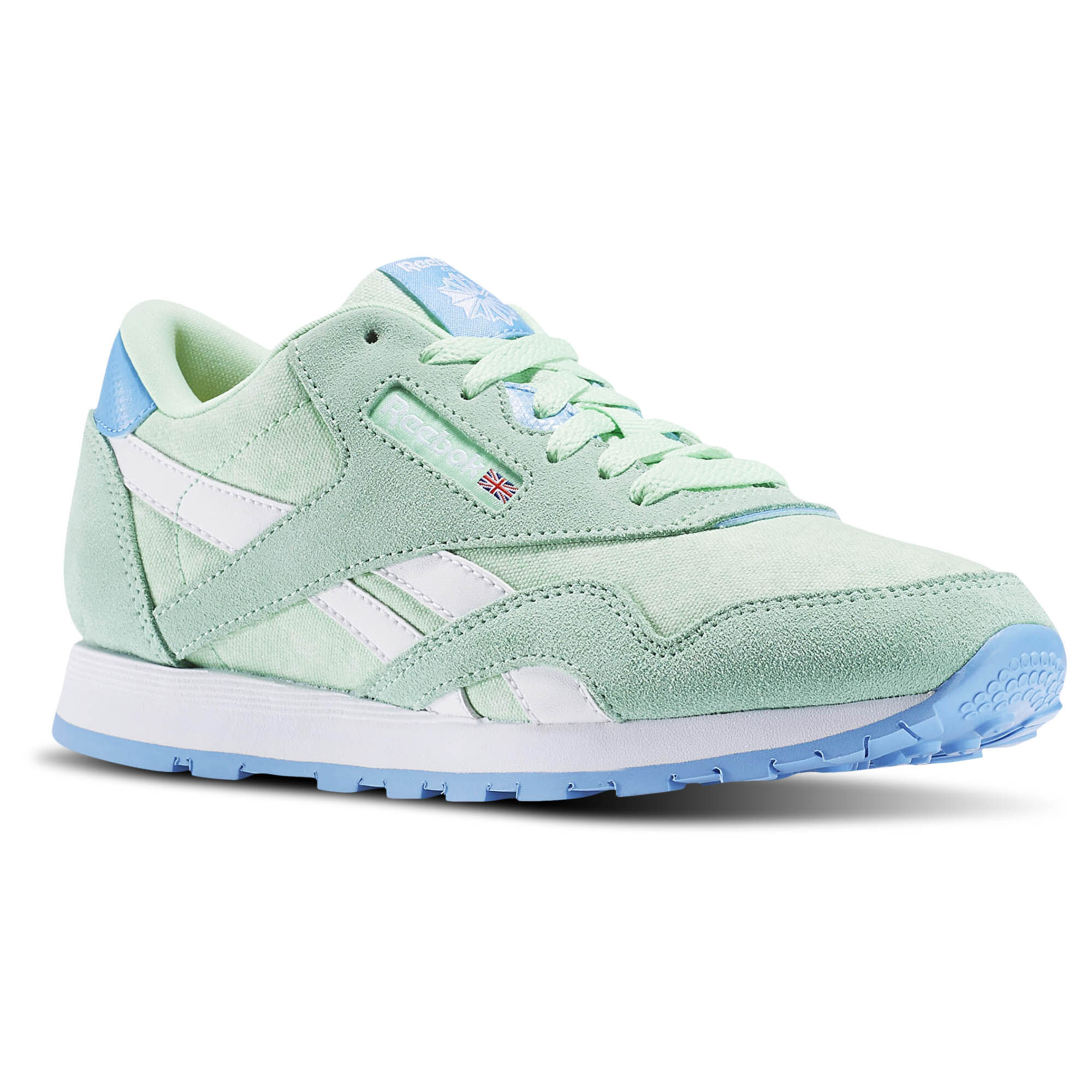 f9f4284633c reebok mint green shoes cheap   OFF45% The Largest Catalog Discounts