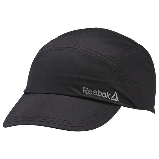 Reebok - Sport Essentials Micro Cap Black AJ6201