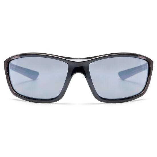 Reebok - RSK 1 Sunglasses Grey CI9241