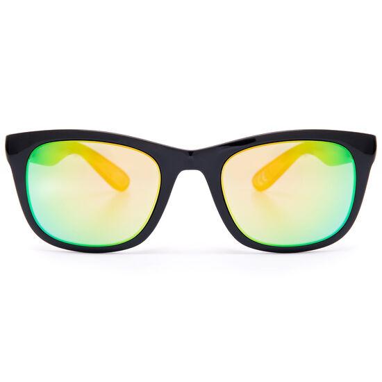 Reebok - ReeFlex 1 Sunglasses Red CI9238