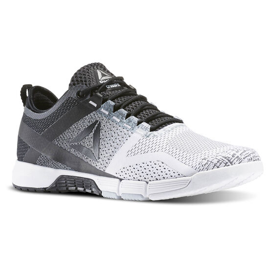 Reebok - Reebok CrossFit Grace White/Black/Skull Grey/Pwtr BD5005