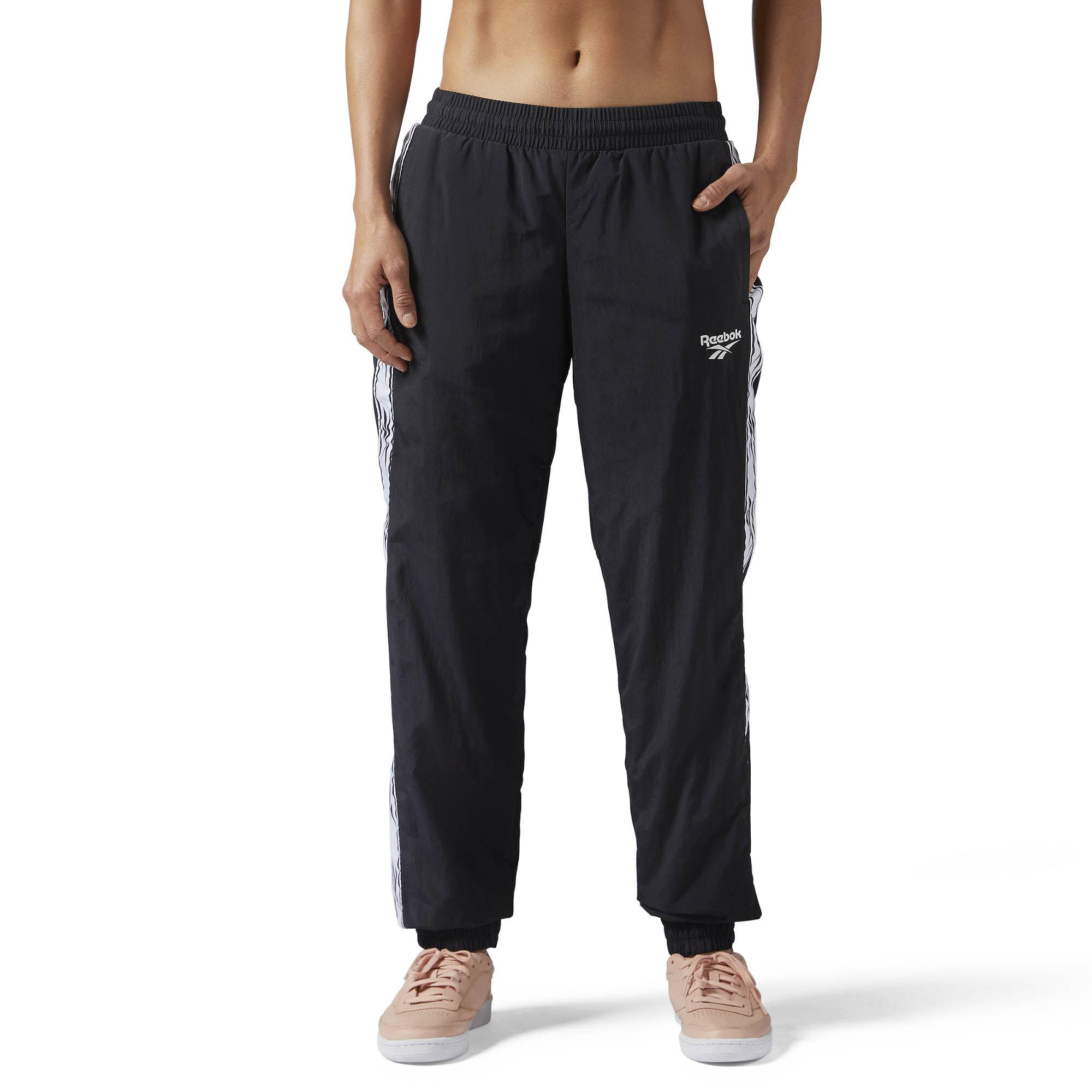 d75b1f60a4b21d reebok classic sweatpants womens black cheap   OFF36% The Largest ...