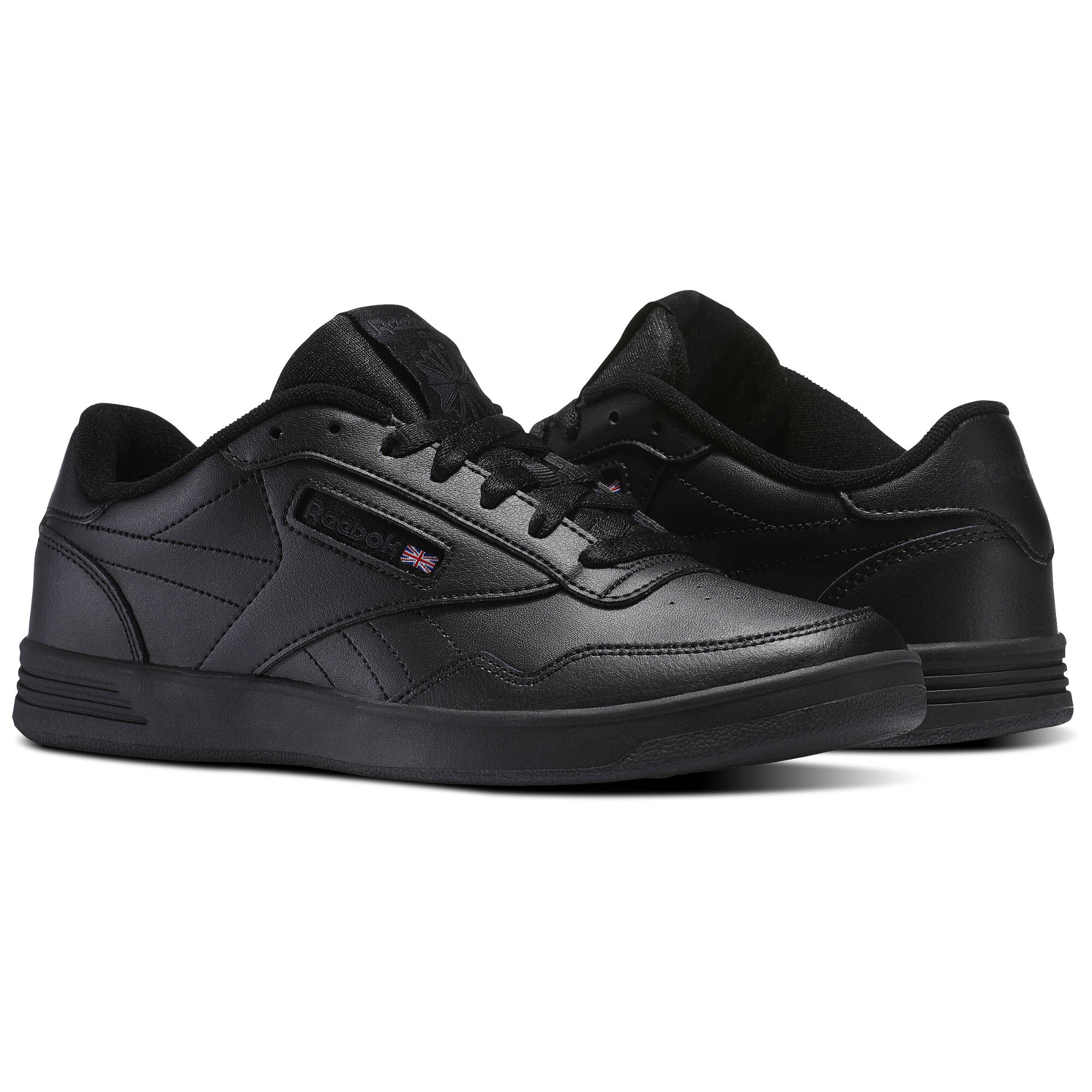 dd4481377edf51 black reebok shoes cheap   OFF55% The Largest Catalog Discounts
