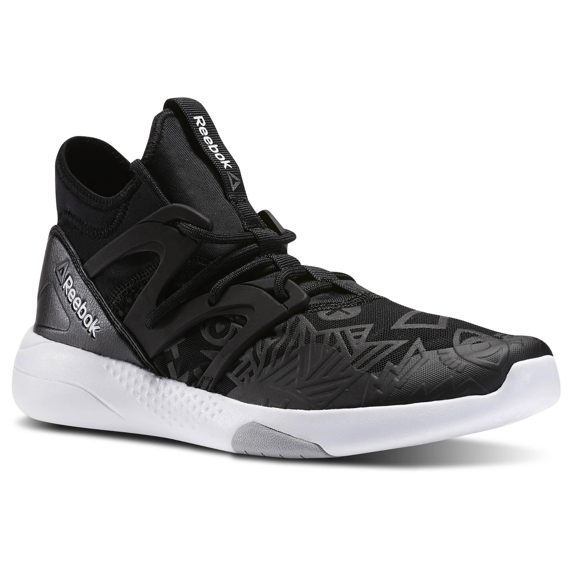 Reebok Zumba Shoes Uk