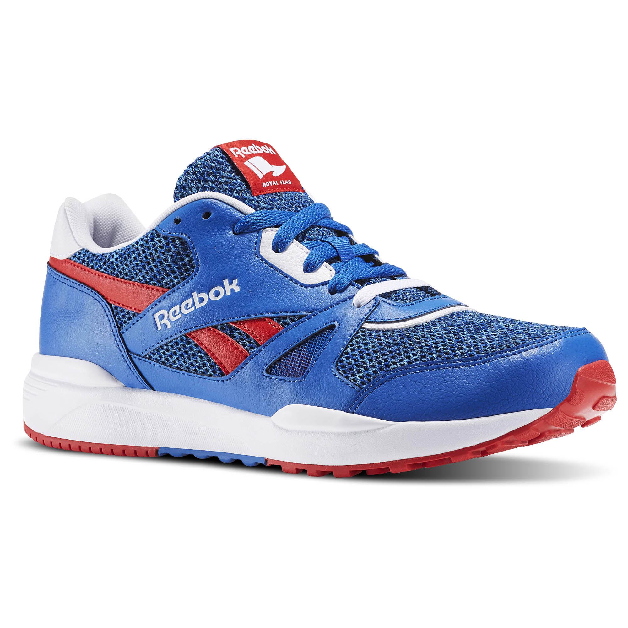 2013 Vqzqy Nuevos Zapatos Cadqdp Reebok Modelos De w7qnEpX7d