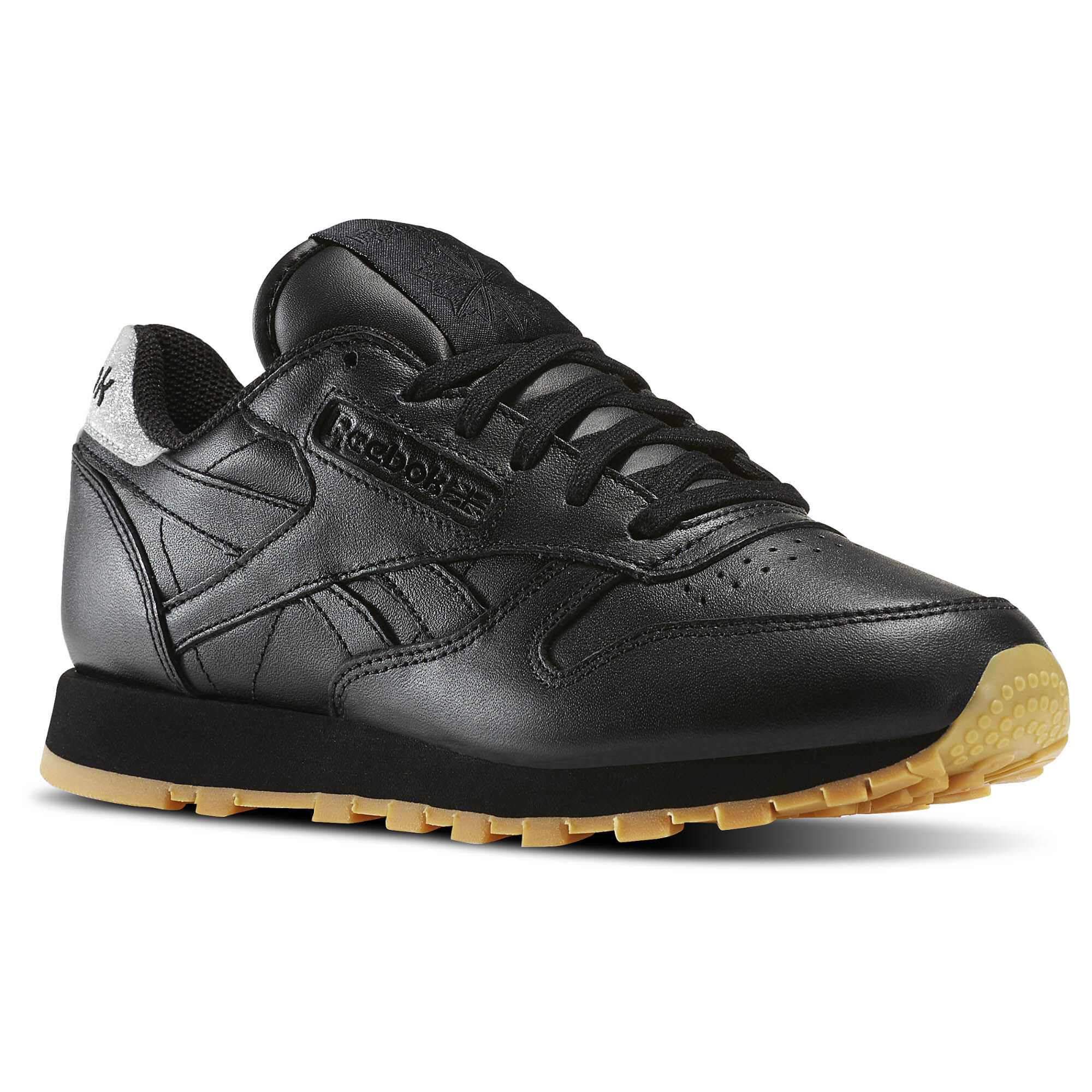 7319b0040445 reebok classic black gum sole cheap   OFF45% The Largest Catalog ...