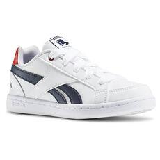 Zapatos Reebok Para Hombres