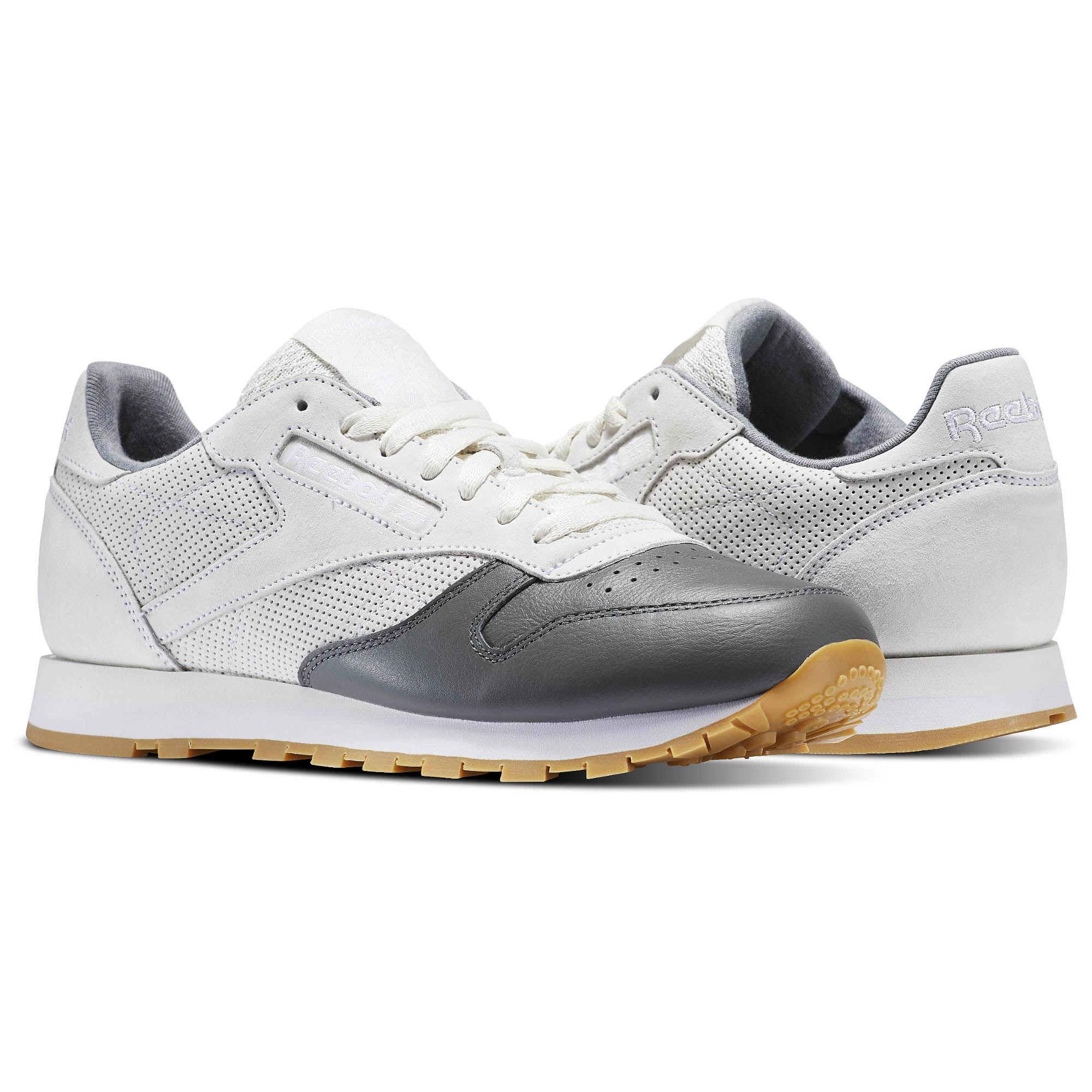 reebok tennis shoes for men cheap   OFF56% The Largest Catalog Discounts 941608d09