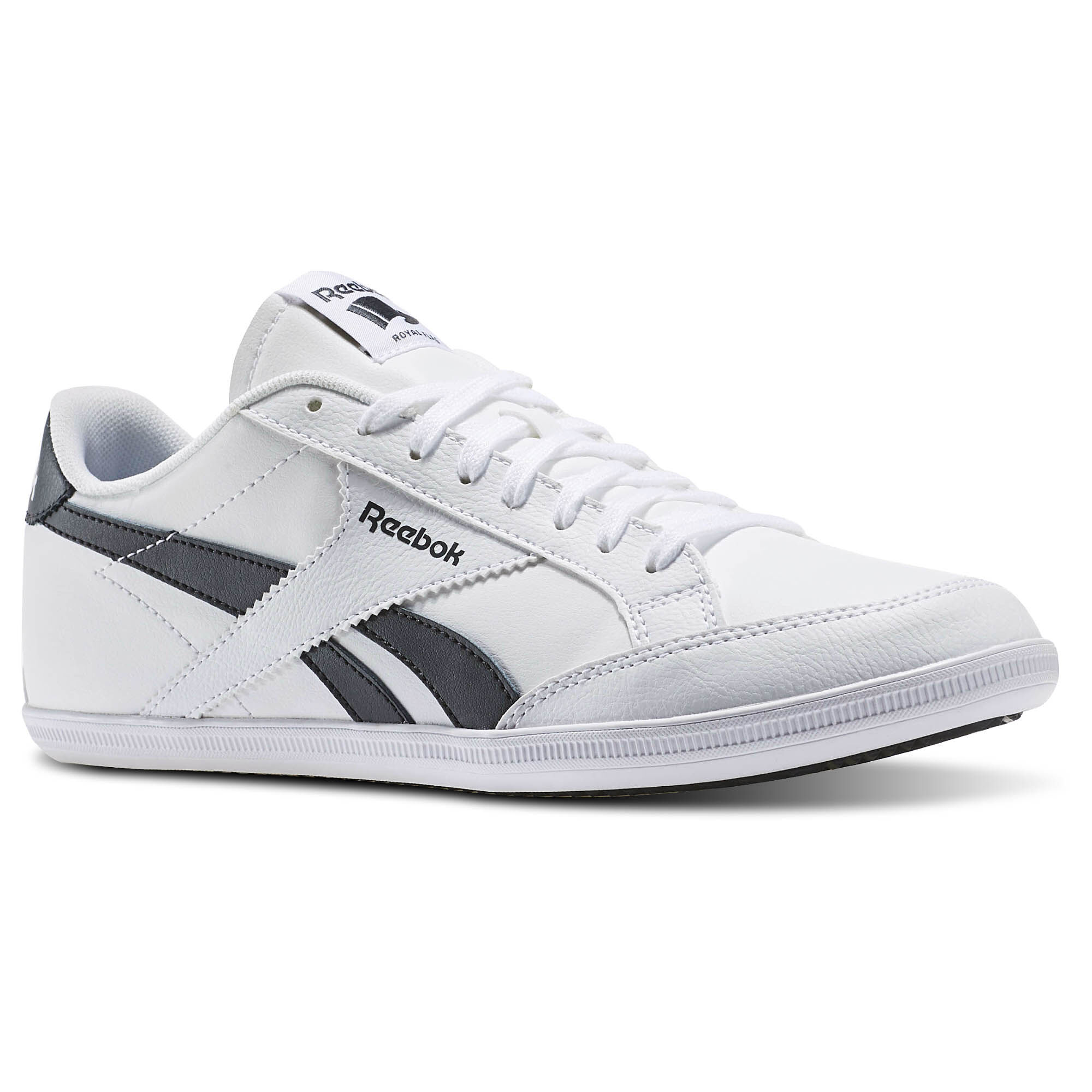 Reebok Zapatos Blancos