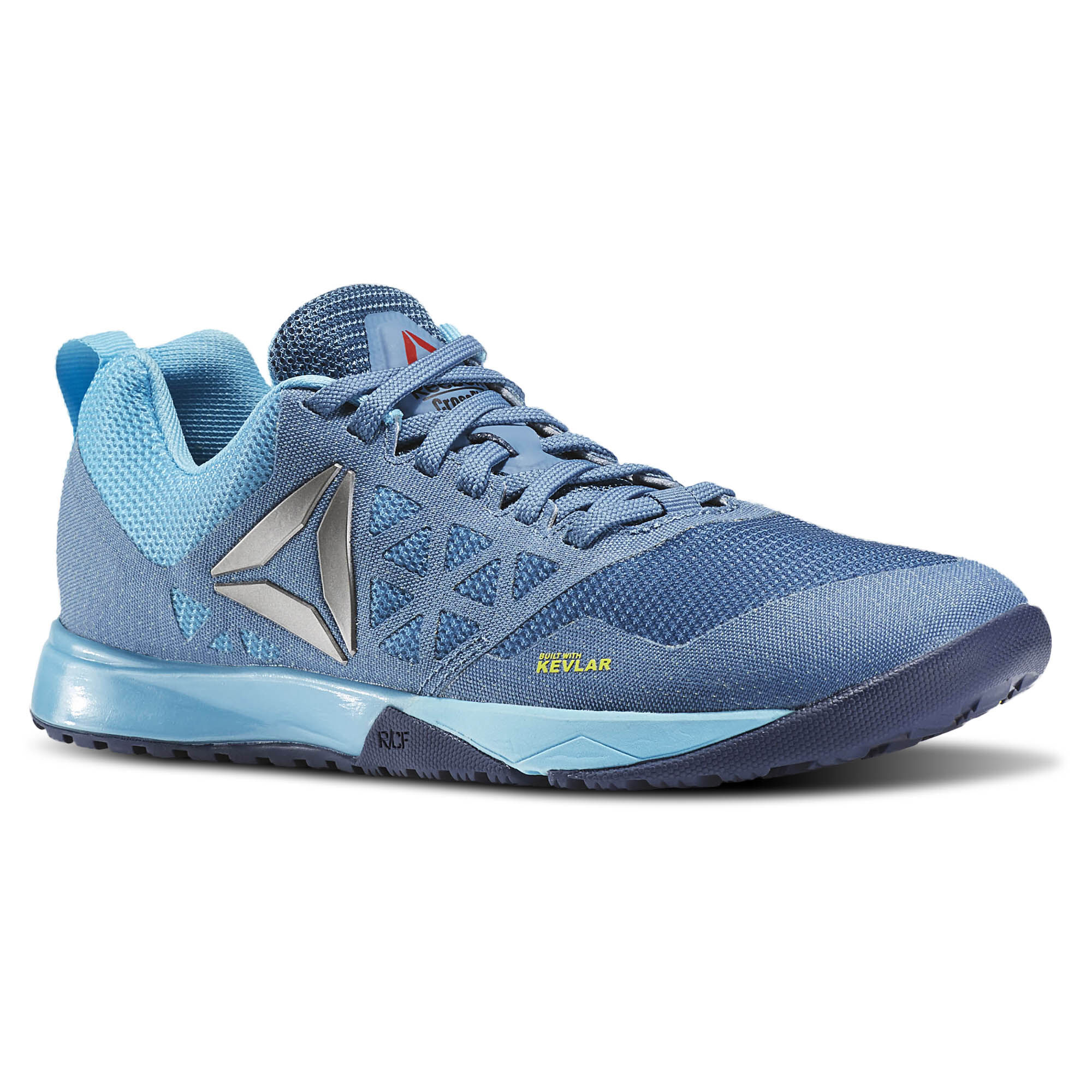reebok nano lifter cheap   OFF54% The Largest Catalog Discounts 0019eb7cf