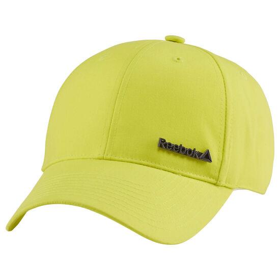 Reebok - Femmes Sport Essentials Badge Cap Heryel AY0423