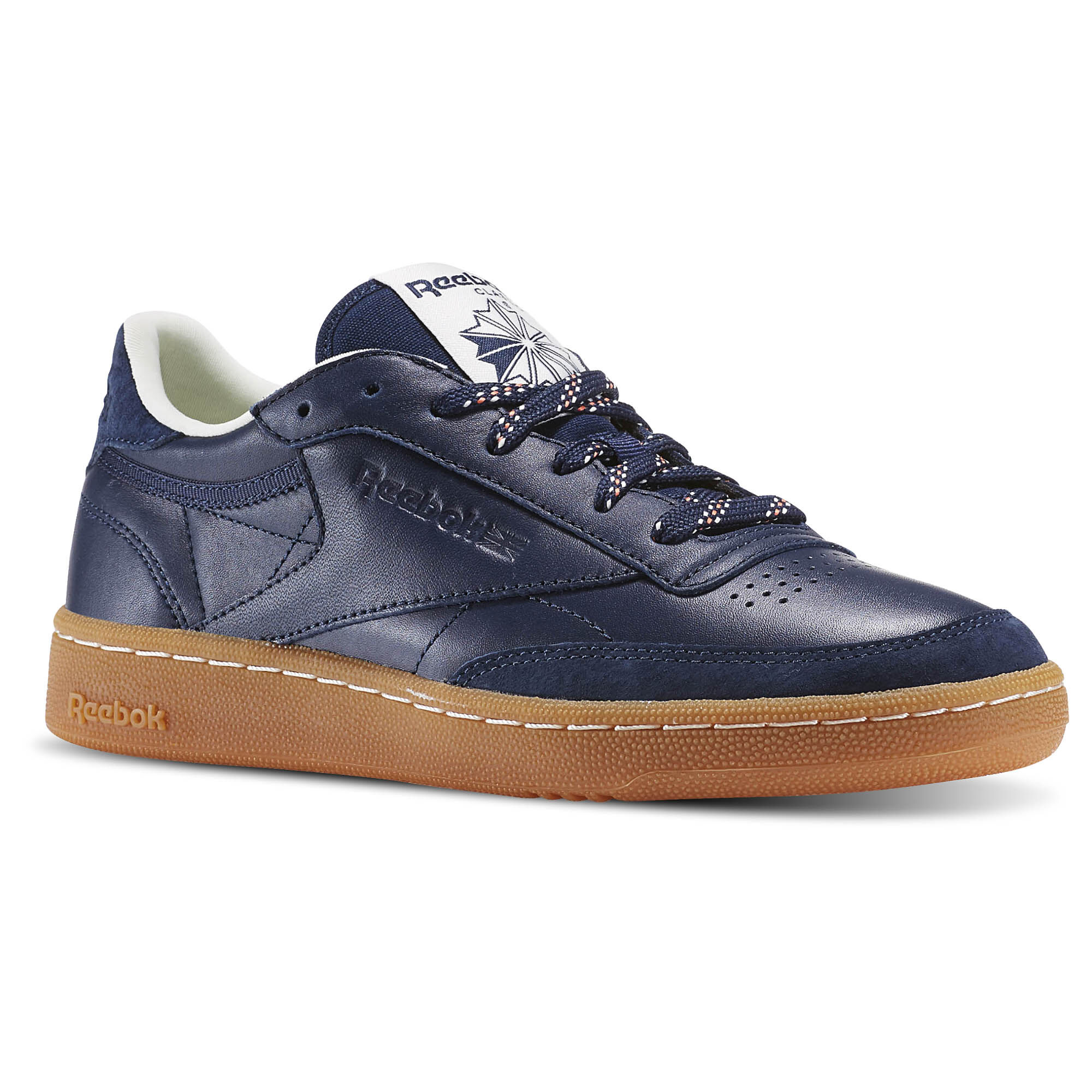 0dc58fb13b76 reebok club c classic sale   OFF78% Discounted