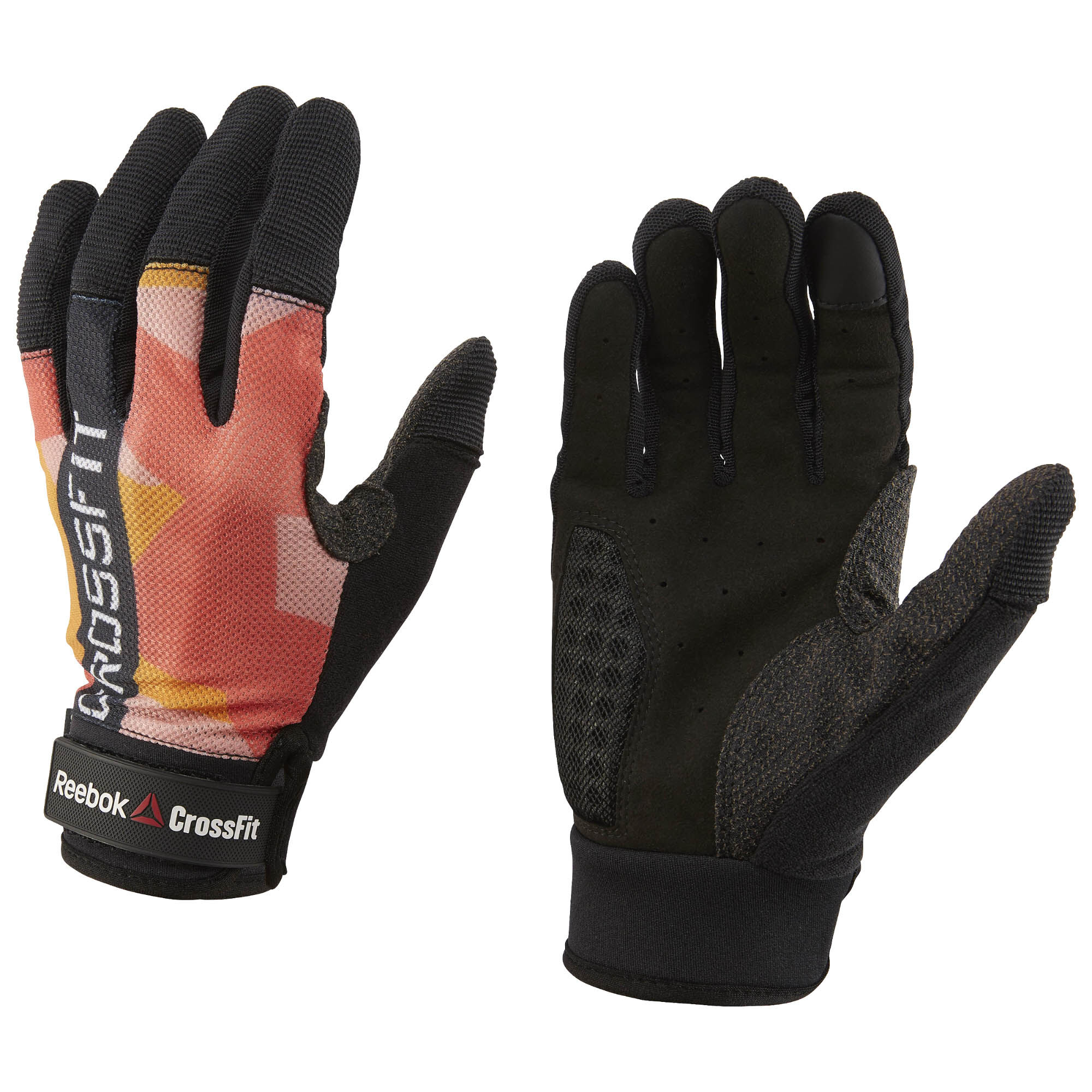 Reebok Crossfit Training Gloves: Reebok Crossfit Gloves Womens Sale,up To 32% Discounts