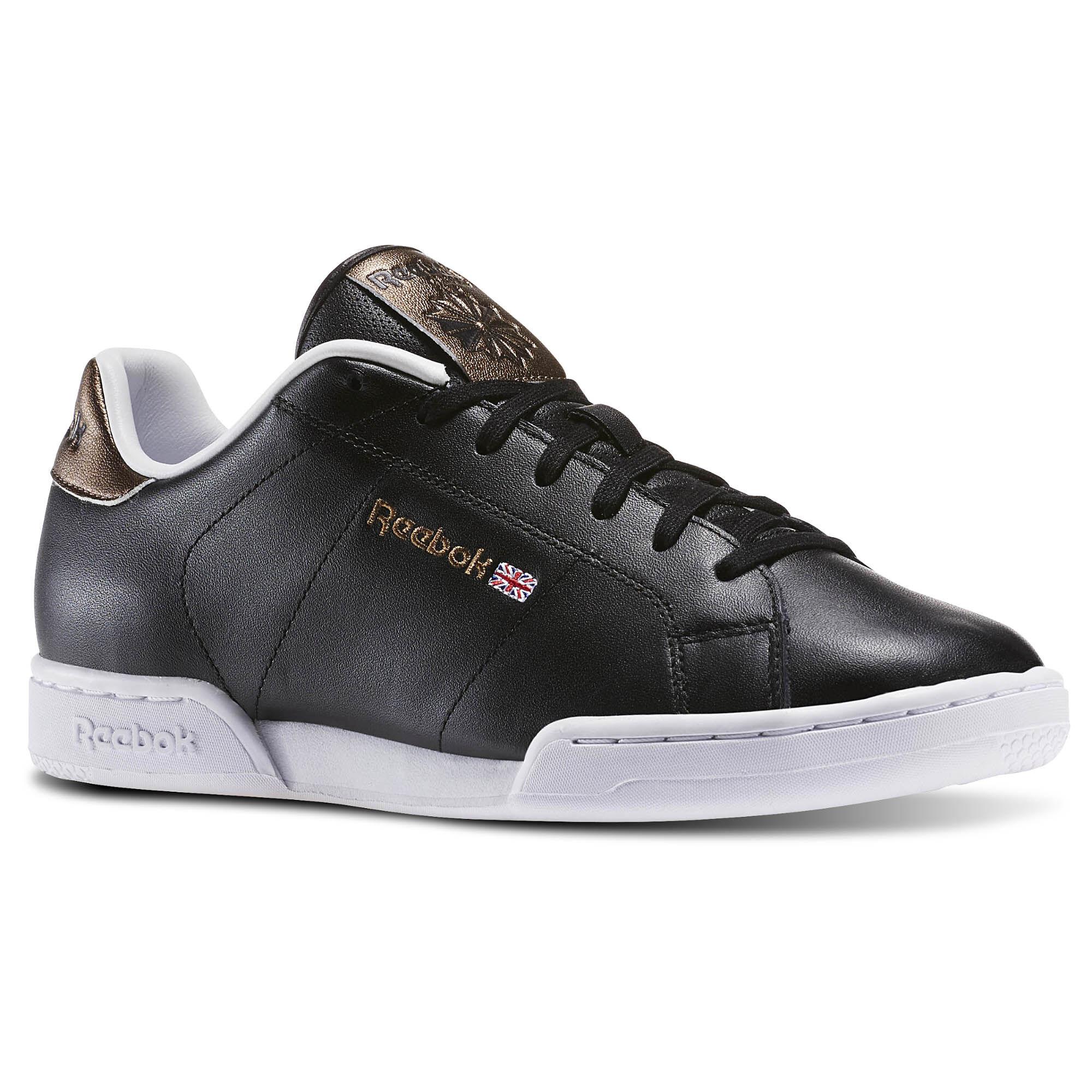 Zapatos Reebok Clasicos 2016