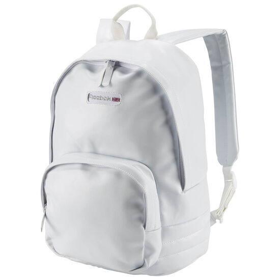 Reebok - CL FREESTYLE BACKPACK  BJ9115