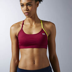 Medium Support Bras Reebok Us