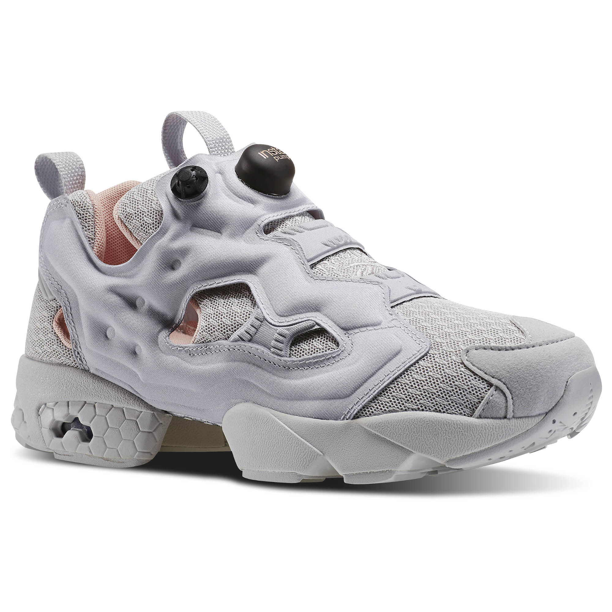 reebok fury sale