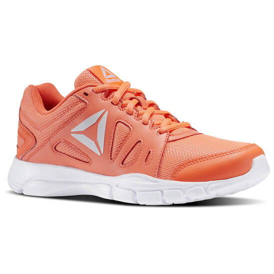 Reebok - Trainfusion Nine 2.0 Guava Punch/White BS8001