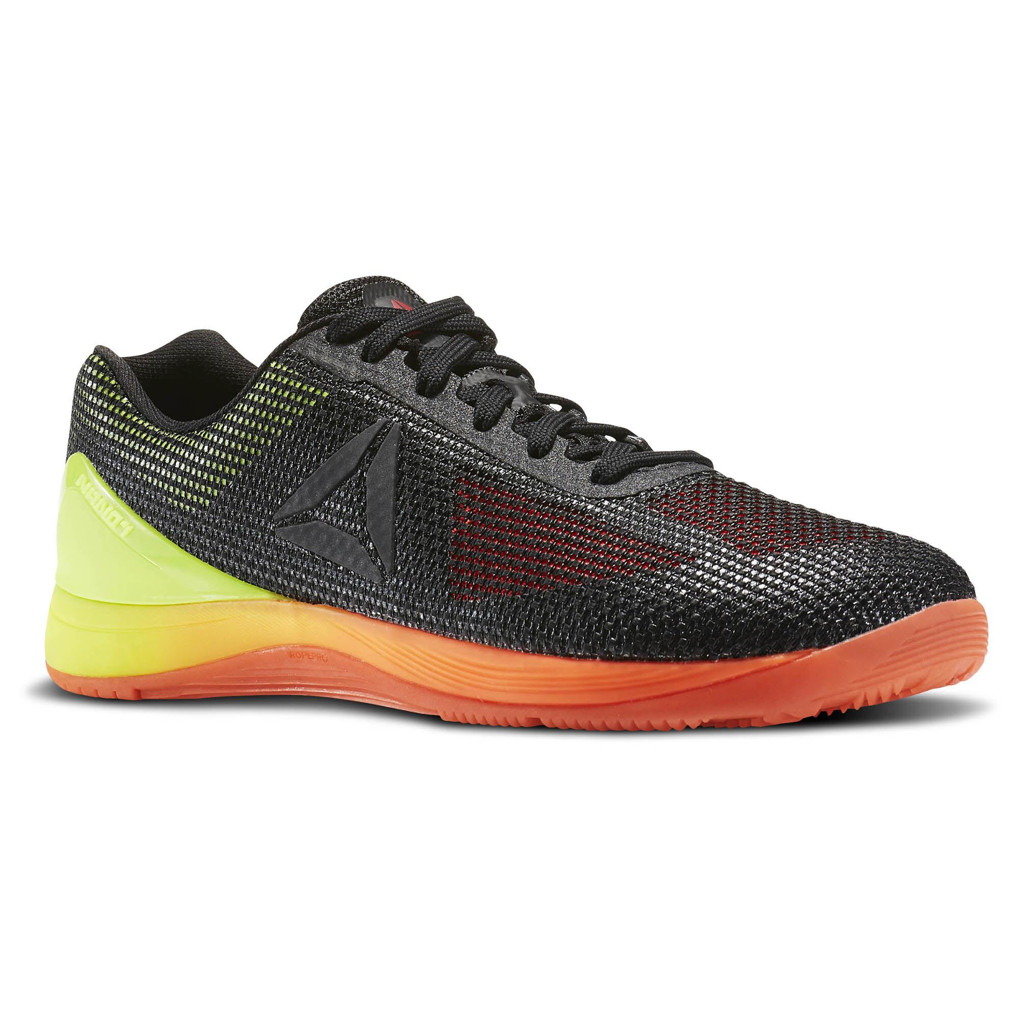 Buy buy puma running shoes online > OFF30% Discounts