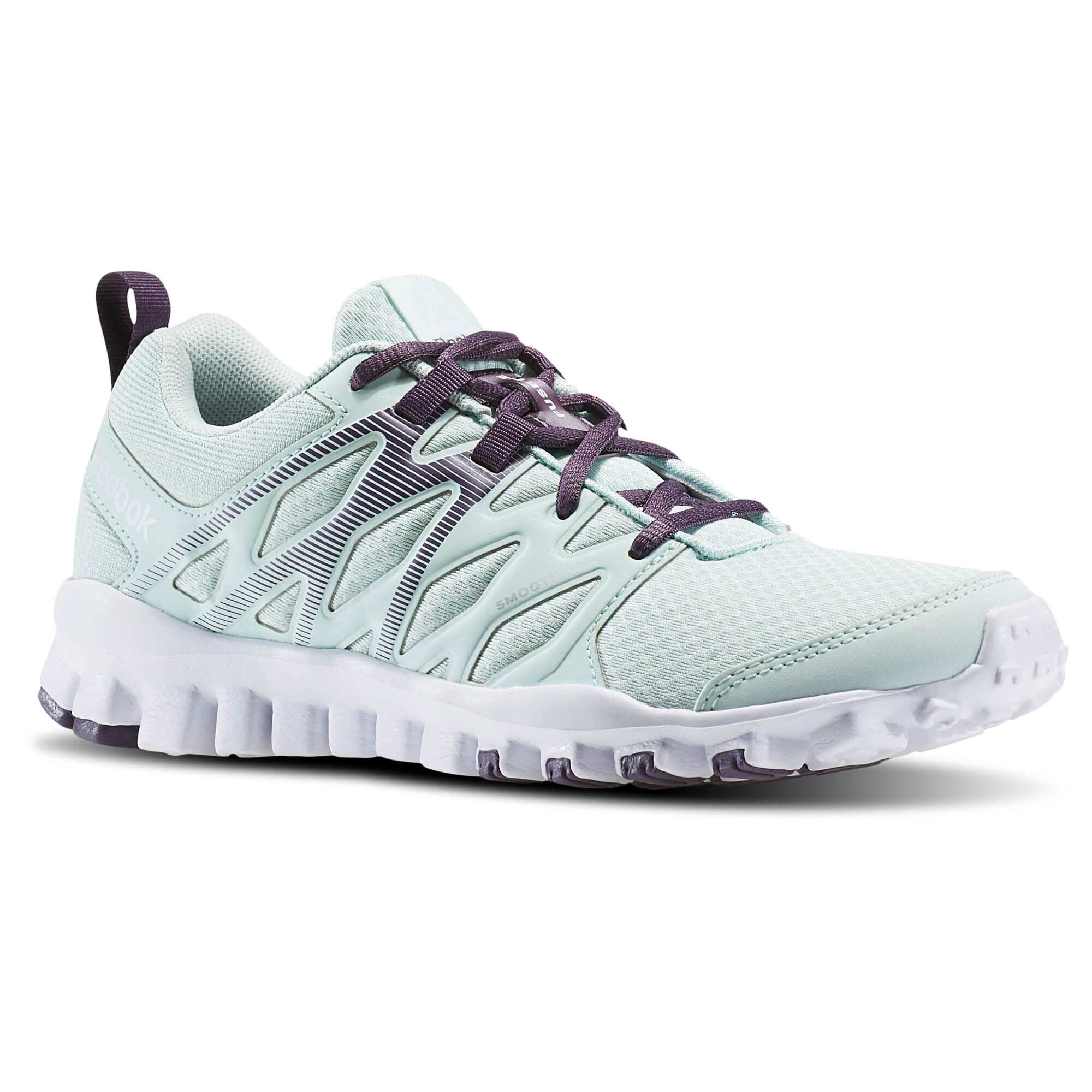 reebok realflex train 4.0 bd5059