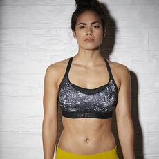 женское спортивное питание для похудения