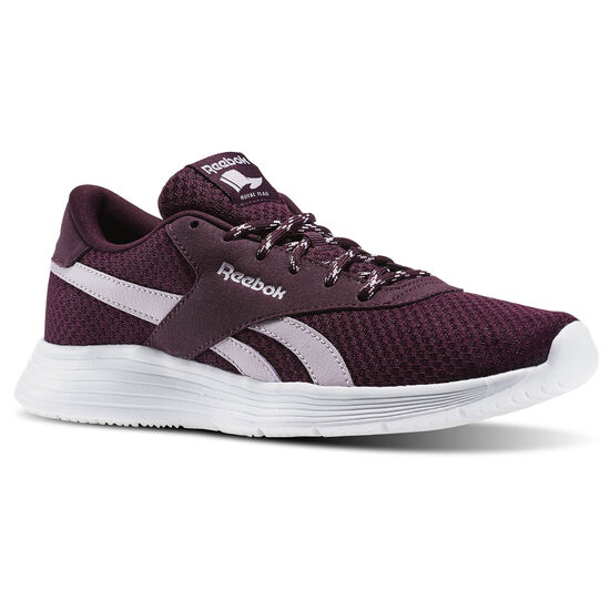 Reebok - Reebok Royal EC Ride Pacific Purple/Shell Purple/White BD3684
