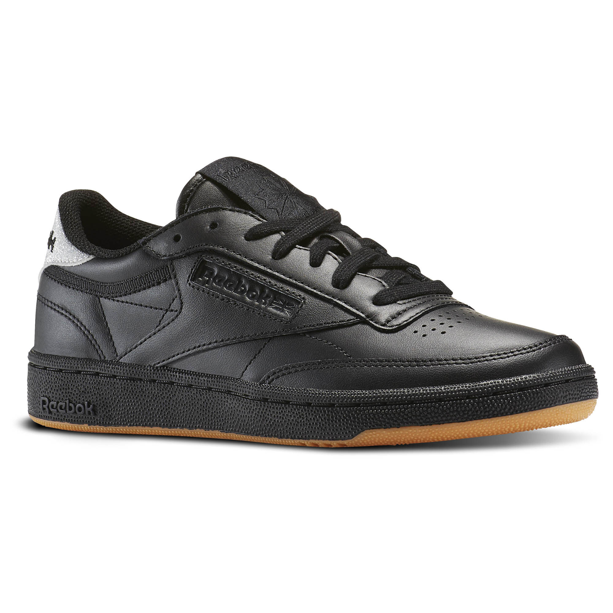 32bd462c55fe2f reebok club c 85 mens 2014 cheap   OFF58% The Largest Catalog Discounts
