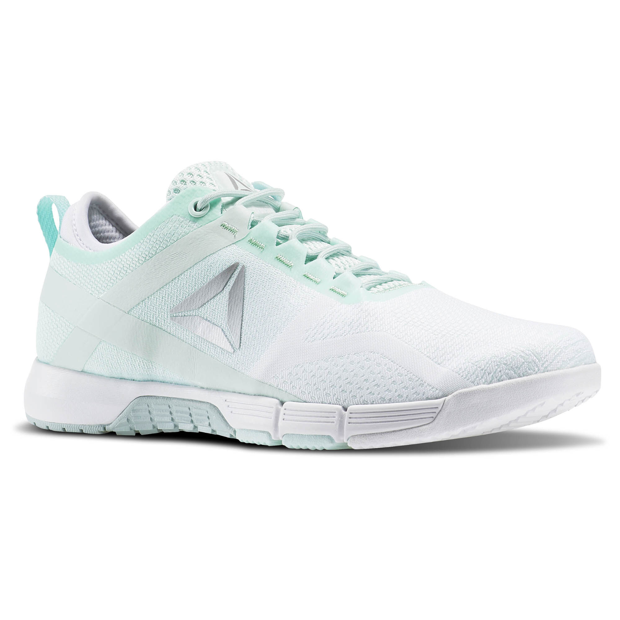 d6a4f6a41bd0 Buy reebok shoes female   OFF69% Discounted