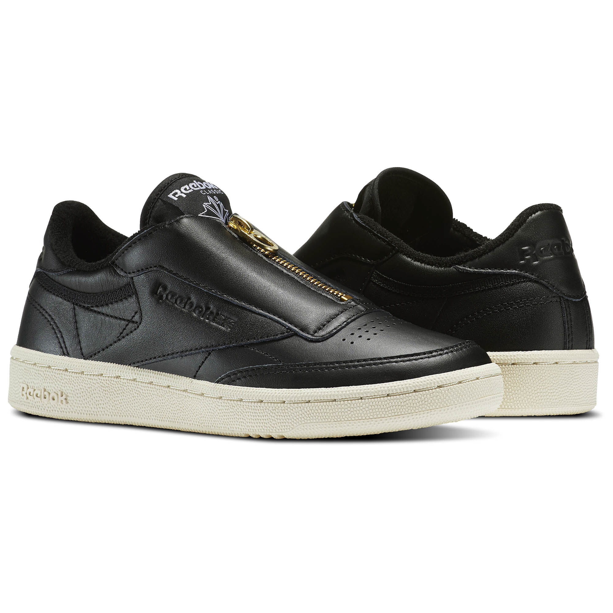 reebok leather sneakers cheap   OFF78% The Largest Catalog Discounts 16f8e8eef