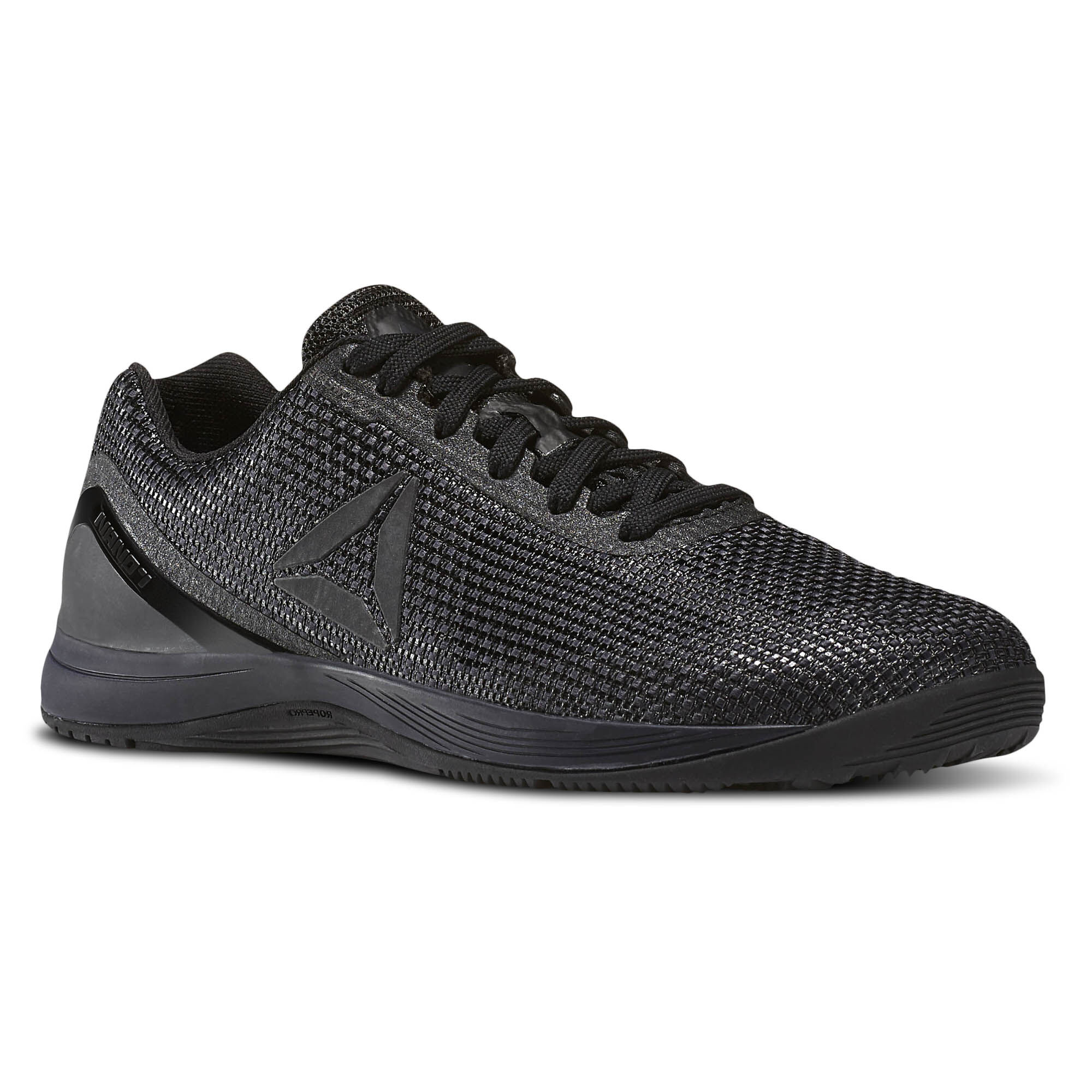 8ffef3aff7d reebok crossfit lifter 3.0 cheap   OFF78% The Largest Catalog Discounts